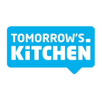 tomorrows-kitchen