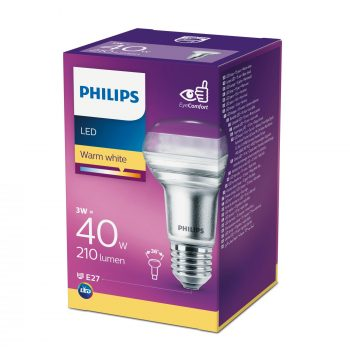 Philips Reflector